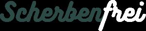 Scherbenfrei